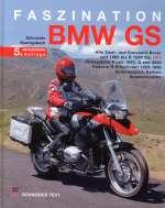 BMW GS FASZINATION