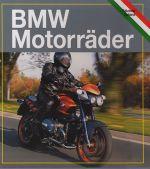 BMW MOTORRADER AGGIORNAMENTO