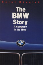 BMW STORY, THE