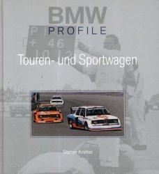BMW TOUREN UND SPORTWAGEN