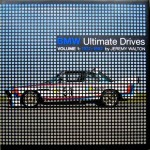 BMW ULTIMATE DRIVES VOLUME 1