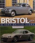 BRISTOL CARS