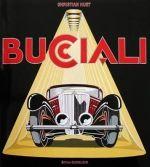 BUCCIALI (ED. SPECIALE)