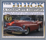 BUICK A COMPLETE HISTORY, THE