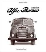 CAMION ALFA ROMEO (14)