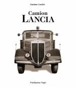 CAMION LANCIA (10)