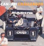 CAN AM CHALLENGER