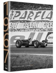 CAR RACING 1967 (STANDARD EDITION)