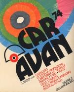 CARAVAN '74