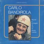 CARLO BANDIROLA