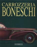 CARROZZERIA BONESCHI
