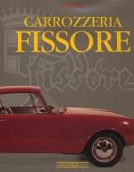 CARROZZERIA FISSORE