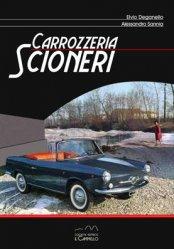 CARROZZERIA SCIONERI