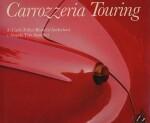 CARROZZERIA TOURING