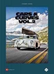 CARS & CURVES VOL.2