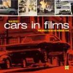 CARS IN FILMS (H682)