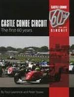 CASTLE COMBE CIRCUIT 1950-2010