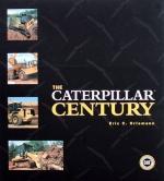 CATERPILLAR CENTURY