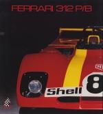 CAVALLERIA N  2 FERRARI 312 P/B 1972
