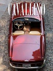 CAVALLINO N.224