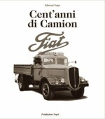 CENT'ANNI DI CAMION FIAT (6)