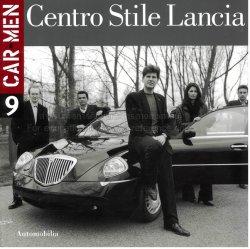 CENTRO STILE LANCIA