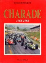 CHARADE 1958-1988