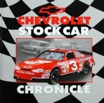 CHEVROLET STOCKCAR CHRONICLE