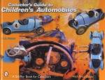 CHILDREN'S AUTOMOBILES