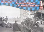 CHRONIQUES DU SPORT AUTOMOBILE MONDIAL 1894-1906 (VOL.1)