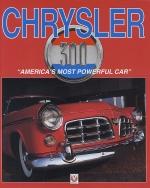CHRYSLER 300 AMERICA'S MOST POWERFUL CAR