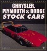 CHRYSLER PLYMOUTH & DODGE