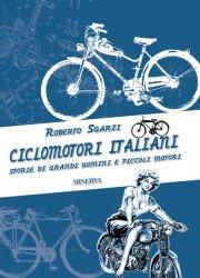 CICLOMOTORI ITALIANI (EDIZIONE 2019)