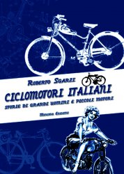 CICLOMOTORI ITALIANI