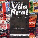 CIRCUITO DE VILA REAL 1931-1973