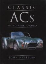 CLASSIC ACS