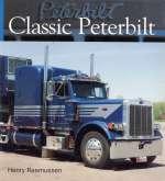 CLASSIC PETERBILT