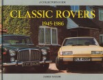 CLASSIC ROVERS 1945-1986