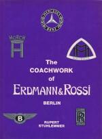 COACHWORK OF ERDMANN & ROSSI BERLIN, THE