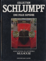COLLECTION SCHLUMPF UNE FOLIE SUPERBE