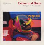 COLOUR AND NOISE