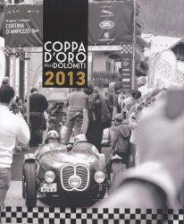 COPPA D'ORO DELLE DOLOMITI 2013