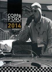 COPPA D'ORO DELLE DOLOMITI 2014