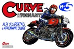 CURVE E TORNANTI N.5