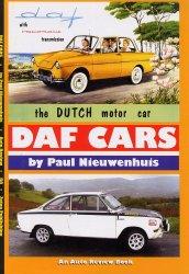 DAF CARS