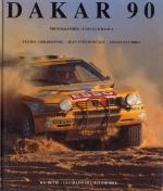 DAKAR 90