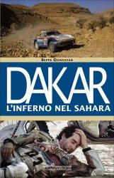 DAKAR L'INFERNO DEL SAHARA