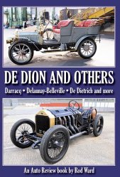 DE DION AND OTHERS