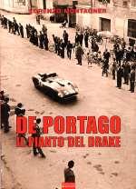 DE PORTAGO IL PIANTO DEL DRAKE