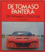 DE TOMASO PANTERA